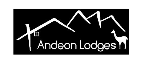 Andean Lodges Logo